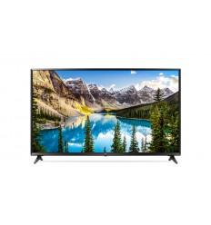 """LG 55"""" LED TV 55UJ6307 4KUHD/DVB-T2CS2"""