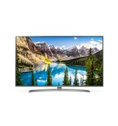 """LG 65"""" LED TV 65UJ670V 4KUHD/DVB-T2CS2"""