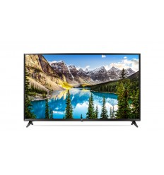"""LG 65"""" LED TV 65UJ6307 4KUHD/DVB-T2CS2"""