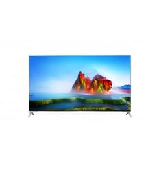 "LG 49"" LED TV 49SJ800V UHD/DVB-T2CS2"