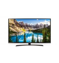 """LG 49"""" LED TV 49UJ635V 4KUHD/DVB-T2CS2"""