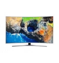 "Samsung 55"" LED UE55MU6502 4KUHD/DVB-T2/C/S2 proh"