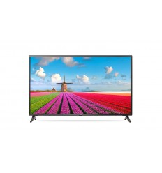 """LG 49"""" LED TV 49LJ614V Full HD/DVB-T2CS2"""