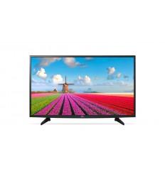 """LG 43"""" LED TV 43LJ515V Full HD/DVB-T2CS2"""