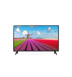 """LG 43"""" LED TV 43LJ500V Full HD/DVB-T2CS2"""