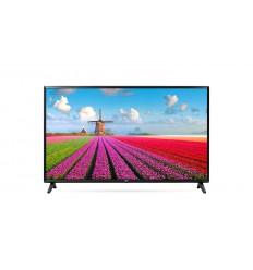 """LG 43"""" LED TV 43LJ594V Full HD/DVB-T2CS2"""