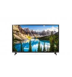 """LG 43"""" LED TV 43UJ6307 4KUHD/DVB-T2CS2"""