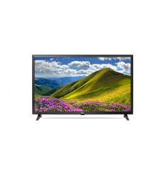 "LG 32"" LED TV 32LJ610V FullHD/DVB-T2CS2"