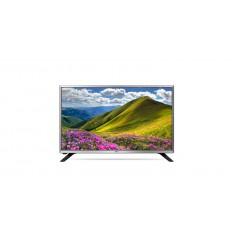 "LG 32"" LED TV 32LJ590U FullHD/DVB-T2CS2"
