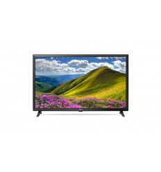 "LG 32"" LED TV 32LJ510U FullHD/DVB-T2CS2"