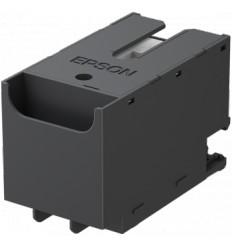 Epson Series Maintenance Box C869 pro WF-4700