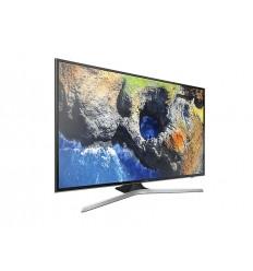 """Samsung 43"""" LED UE43MU6172 4KUHD/DVB-T2/C/S2"""