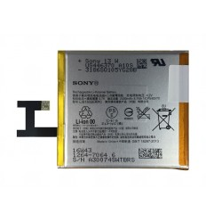 Baterie originál Sony Ericsson 1264-7064, 1278-3397, LIS1502ERPC, LIS1551ERPC, bulk