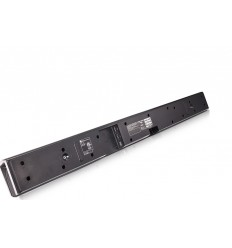 LG SJ3 Soundbar, 300W, BT