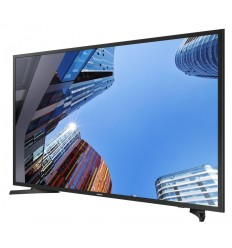 "Samsung 32"" LED UE32M5002 FHD/DVB-T2/C"