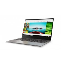 Lenovo IdeaPad 720S 13.3 FHD IPS AG/i5-7200U/8G/256G/INT/W10H/Backlit/720p/Šedá