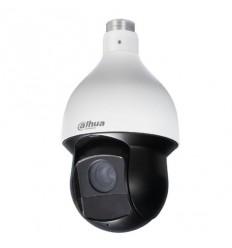 PTZ HD-CVI venkovní kamera,zoom 30x, Sony-Starvis 1/2,8 palce , 0.0005L,2Mpix, IR150m, WDR, audio,IP66