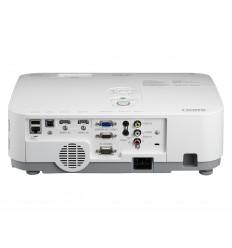 NEC Projektor ME361X LCD,3600lm,XGA,Lampy