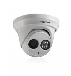 Hikvision IPC DS-2CD2322WD-I(2.8mm)