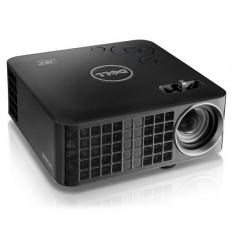 DELL ultramobil.projektor M115, WXGA/450ANSI/360g