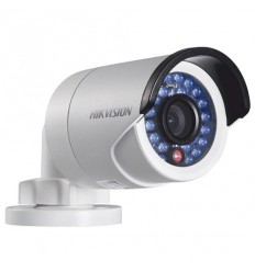 Hikvision IPC DS-2CD2042WD-I(4mm)