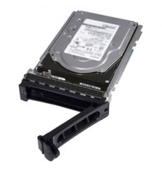 "DELL HDD 400GB SSD SATA Mix Use MLC 6Gpbs HotPlug 2.5"", Intel S3610"