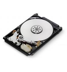 "Lenovo 500GB 7200rpm 2.5"" SATA 6gbps HDD"