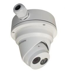Hikvision IPC DS-2CD2355FWD-I(2.8mm)