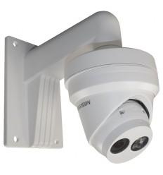 Hikvision IPC DS-2CD2335FWD-I(2.8mm)
