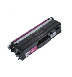Brother TN-910M, toner magenta, 9 000 str.