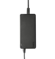 sada TRUST 70W Plug & Go Smart Laptop Charger