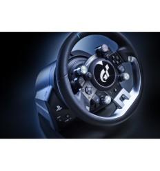 Thrustmaster Sada volantu a pedálů T-GT pro PS4 PC