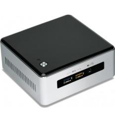 Intel NUC Board 7i3BNB i3/USB3/HDMI/WIFI/M.2
