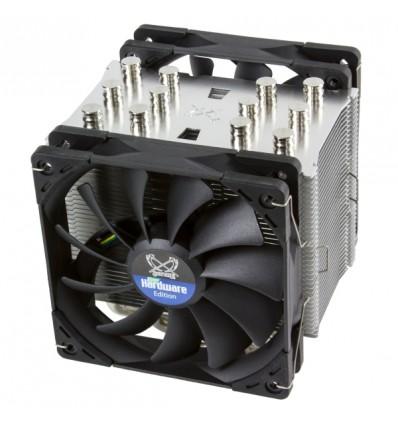 SCYTHE SCMG-5PCGH Mugen 5 PCGH Edition CPU Cooler