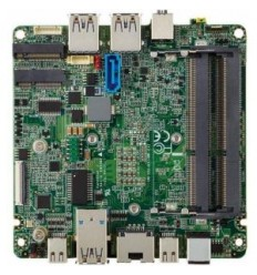 Intel NUC Board 7i5BNB i5/USB3/HDMI/WIFI/TH3/M.2