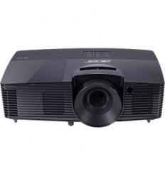 DLP Acer X117AH - 3600lm,SVGA,20000:1,HDMI