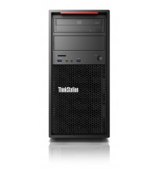 TS P320 TWR/i7-7700/2x8G/256SSD/W10P