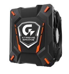 GIGABYTE CPU chladič Xtreme Gaming XTC700