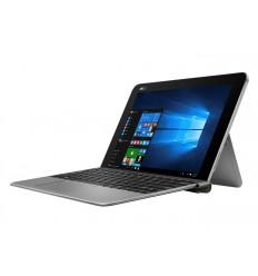 """ASUS T102HA - 10,1T""""/x5-Z8350/64GB/4G/W10 bílo-šedý"""