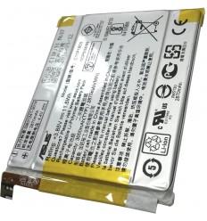 Baterie orig. Asus ZenFone ZS570KL C11P1603 3.85V/11.5WH