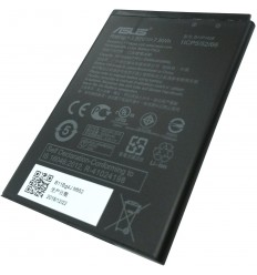 Baterie orig. Asus ZenFone ZB452KG B11P1428 3.85V/7.8W