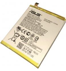 Baterie orig. Asus ZenFone ZE520KL C11P1601 3.85V/10.2WH