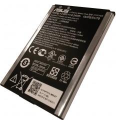 Baterie orig. Asus ZenFone ZE500KL C11P1428 3.85V/9.2WH