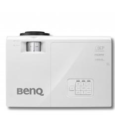 DLP Proj. BenQ SX751-4300lm,XGA,HDMI,MHL,repro