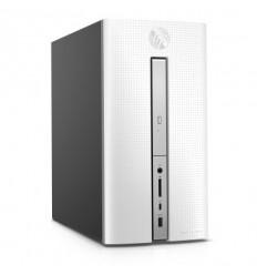 HP Pavilion 570-p520nc A10-9700/8GB/1TB/ATI/DVD/2RServis/W10