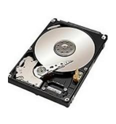 """ThinkCentre 2.5"""" 1TB 5400RPM Hard Drive"""
