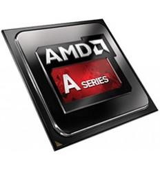 CPU AMD Bristol Ridge A12 9800E 4core (3,8GHz)