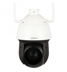 PTZ IP kamera, zoom 25x, Sony-Starvis 1/2,8 palce , 2Mpix/25fps, 0,005L,WDR,IR100m, audio,H265, IP66, WiFi