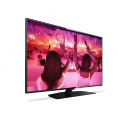 "Philips 43"" LED 43PFS5301, FHD, DVB-T2/C/S2,WiFi"