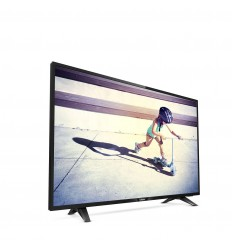 "Philips 43"" LED 43PFS4132,FHD,DVB-T2/C/S2, HDMI"
